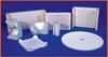 ALUNDEX® Refracory Grade Alumina/Mulite Kiln Furniture