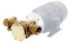 22880 Pump Head -- 22880-2203