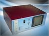 Ultrasonic Generator -- GM/GMR Generator