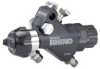 Automatic Air Spray -- Rhino Conventional