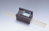 L/S<reg> Multichannel Pump Heads f -- GO-07534-04