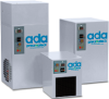 Refrigerated High Temperature Air Dryer -- ADA-125
