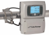 Cole-Parmer Ultrasonic Hybrid Doppler/Tr -- GO-32615-23