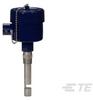 Gap Sensor Liquid Level Switch -- LL-101