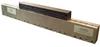 Linear Brushless Ironless Motors -- Unlimited Stroke Length - Image