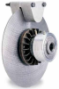 12 Series Clutch, Sprocket, Disc, Brake -- 1507-0608 - Image