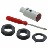 Optical Sensors - Photoelectric, Industrial -- 1864-2068-ND -Image