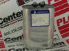 GENERAL ELECTRIC 97F9084 ( CAPACITOR 55MFD 440VAC CAN FILM +-6% ) -Image