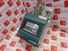 ASEA BROWN BOVERI 3FR4032 ( DC DRIVE FLEXPAK3000 3HP460V ) -Image