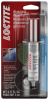 Weatherstrip Coatings -- LOCTITE Windshield Repair (Automotive Aftermarket Only) -Image