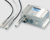 Combined Pressure, Humidity and Temperature Transmitter -- PTU300 - Image