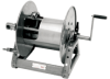 Manual Rewind Reel -- SS4000 -Image