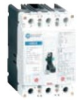Motor Protection Circuit Breaker -- 140M-I8E-C80‡