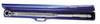 K-Tool Economy Micro Adj. Clicker Torque Wrench, KTI-72175 -- 602-72175