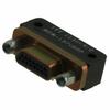D-Sub Connectors -- 1003-1280-ND - Image