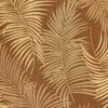 Fern Jacquard Fabric -- R-Pompano -- View Larger Image