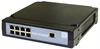 Power over Ethernet (PoE) -- 993-1150-ND