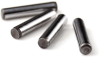 "1/2"" x 3 Dowel Pin, Alloy, Plain -- PINDOW040030P"