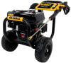 Pressure Washer 3000 PSI @ 2.5 GPM, Direct Drive -- DXPW3025