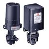 Motorized Pressure Regulator -- MP2400 Series