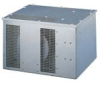 CS - Heat Exchanger - Roof Mount -- 9764012