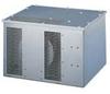 CS - Heat Exchanger - Roof Mount -- 9764012