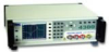 LCR Meter 20Hz-100kHz -- Wayne Kerr 4310