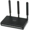 Wireless Access Points -- 6733175