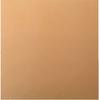 Thermal - Pads, Sheets -- 345-1713-ND -Image