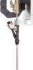 Extended Vacuum Fixured Screwdriver -- SEV-E -Image