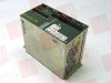 ASEA BROWN BOVERI DBSC105-GAAC ( DISCONTINUED BY MANUFACTURER, AC SERVO DRIVE, LEVEL II ,5A ,OUTPUT 0-230VAC ,1 PHASE ) -Image