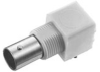 RF Coaxial Board Mount Connector -- 227161-7