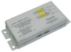 Ballast,CFL,Electronic,Input Watts 30 -- 4KGJ7 - Image