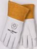 Tillman 24C-XL TIG Gloves (1 Pair) -- C34119951