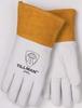 Tillman 24C-M TIG Gloves (1 Pair) -- C34105151