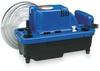 Pump,Condensate, 115V, 1.5 Amps -- 3EUD7