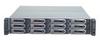 Promise VTrak E-Class E310F Hard Drive Array -- VTE310FS