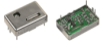 Quartz Oscillators - VC-TCXO - VC-TCXO Through Hole Type -- VT5-254HP - Image