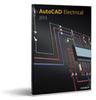 AutoCAD Electrical 2013 SLM X Upg -- 225E1-055111-9001