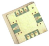 IC, FREQ MULTIPLIER, 24GHZ, 5V, SMD-8 -- 63J8752
