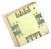 IC, FREQ MULTIPLIER, 24GHZ, 5V, SMD-8 -- 63J8752