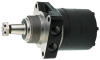 LSHT (Low Speed High Torque) Torqmotors™ TF Series -- TF 0365 Clutch