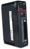 32PT 5-24VDC SINK OUTPUT -- D4-32TD1 -- View Larger Image
