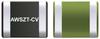 ABRACON - AWSZT-10.00CV-T - CERAMIC RESONATOR, 10MHZ, SMD -- 788306