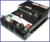 DC Series-Wound Motor Controllers -- H-3