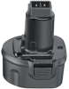 7.2V Compact Battery Pack -- DW9057