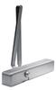 Grade 1 Surface Applied Door Closers -- 8600 Series