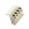 Rectangular Connectors - Free Hanging, Panel Mount -- A119104-ND -Image