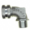 Cable and Cord Grips -- DB-990-ND -Image