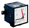 Explosion Protected Voltmeter -- Series 8404